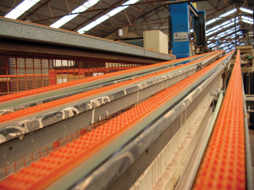 Ceramics Refractory Kiran Global Chem Limited