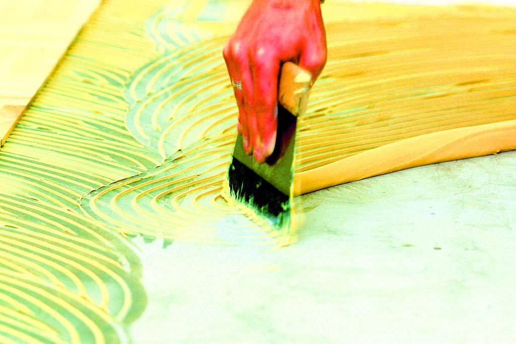 Roberts Carpet Adhesive R3075 Meze Blog