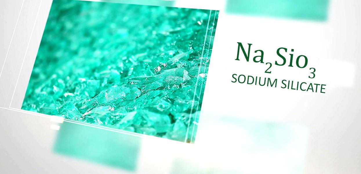 sodium_silicate_kiran_global_chems